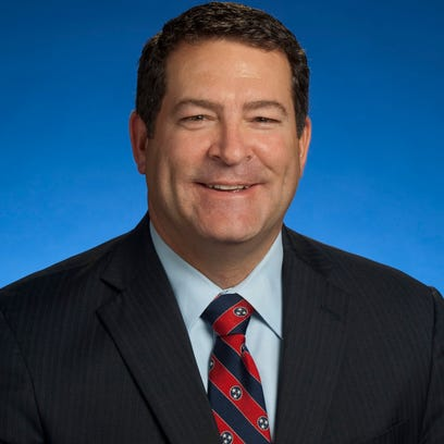 House Democrats call on Senate to reject Mark Green as Army secretary