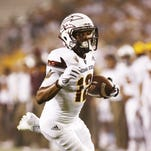 Year in Review 2015: Top Arizona State stories