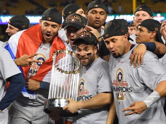 2017-11-01 Astros1