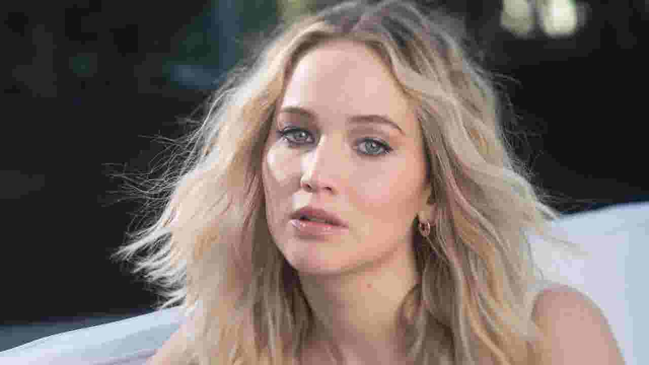 Fotos de jennifer lawrence gallery wallpaper and free - The girl la diva di hitchcock ...