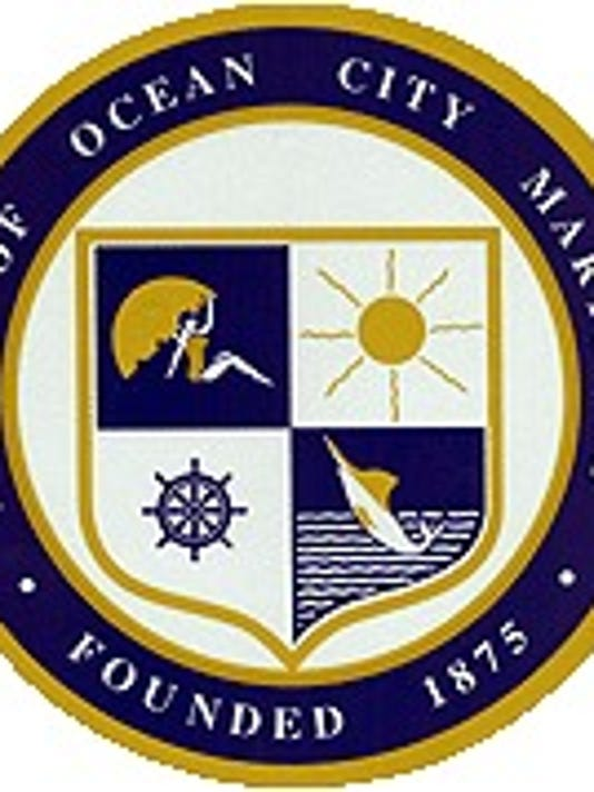 636250081206651413-SBYTab-11-02-2016-OceanPines-1-T008-2016-10-31-IMG-Seal-of-Ocean-City-1-1-AJG4N4RH-L910677670-IMG-Seal-of-Ocean-City-1-1-AJG4N4RH.jpg