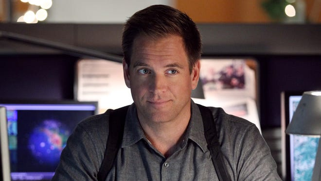 Michael Weatherly is leaving 'NCIS' this season. His character, Agent Tony DiNozzo, is a fan favorite.