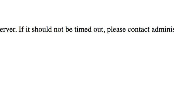 JBA league's site crashed immediately after LaVar Ball's tryout announcement