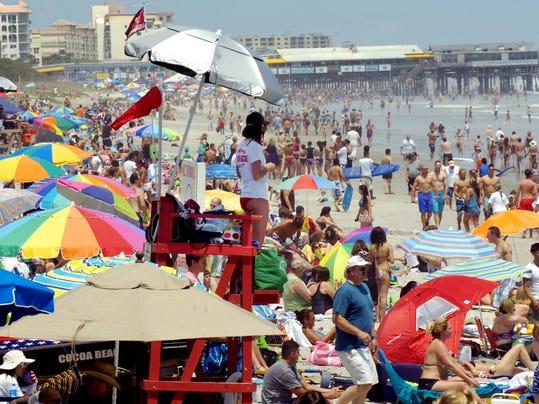 EASTER SURF FEST