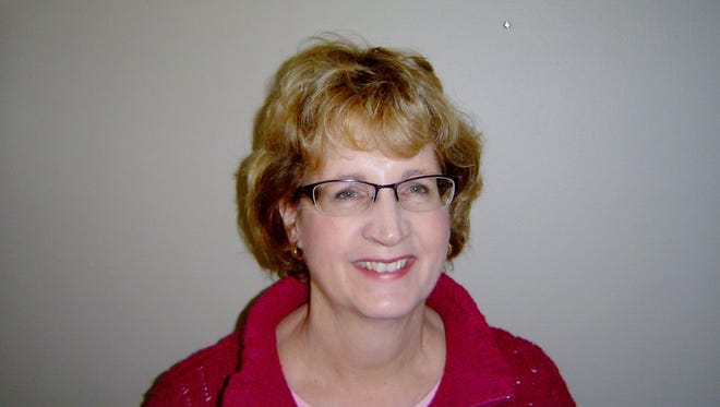 Barbara Tuszynski, who was on the Sheboygan Area School District Board of Education for 20 years, recently announced her resignation.