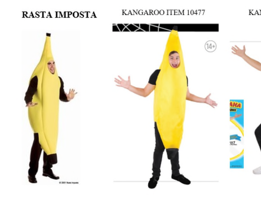 636633651569908805-banana-suits.PNG