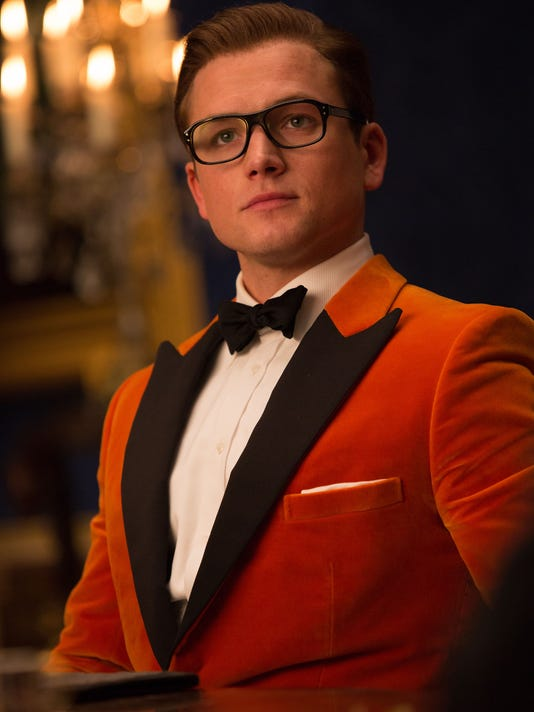 636414194692139723-kingsman-the-golden-circle-epk-DF-24830-rgb.jpg
