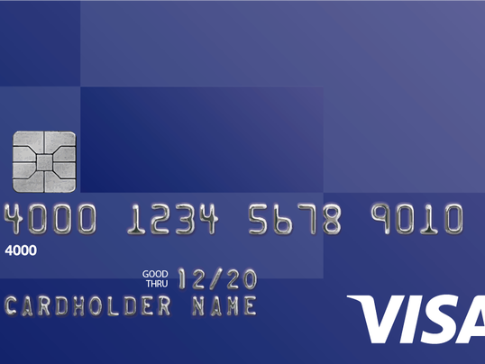 Chip_credit_card