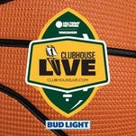 Replay: Brian Butch on Clubhouse Live