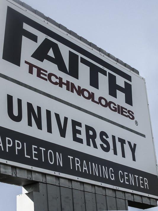 636459079319713391-Faith-Tech-University.jpg
