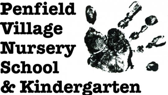 Penfield Village Nursery School & Kindergarten