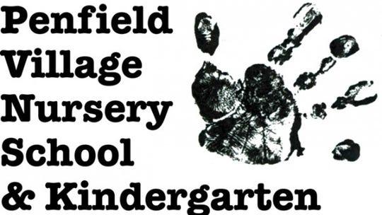 Penfield Village Nursery School & Kindergarten