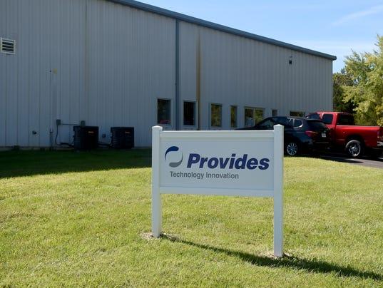 Provides US Inc.