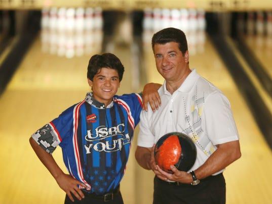 Bowling-Champs-1.jpg