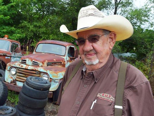 Drumheller's celebrates 50 years