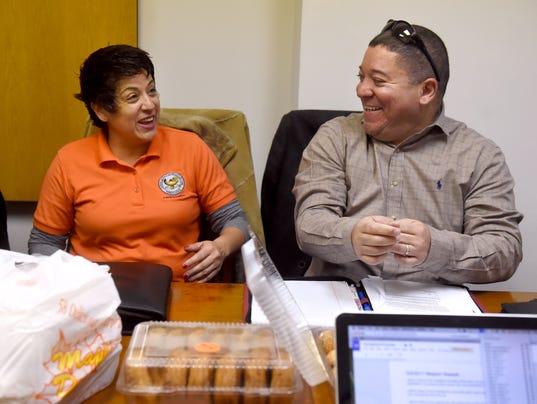 YDR-JP-1-022818-Latino-community