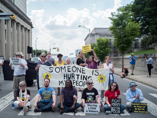 Protest_140518_006