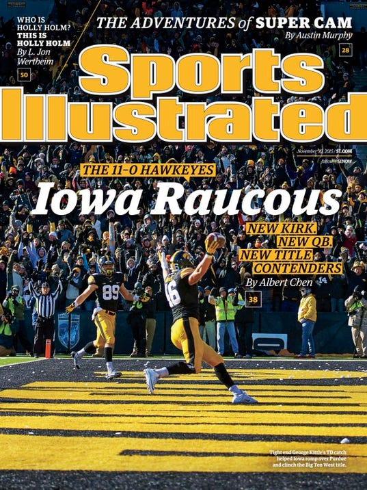 635839632226931535-Iowa-cover.jpg
