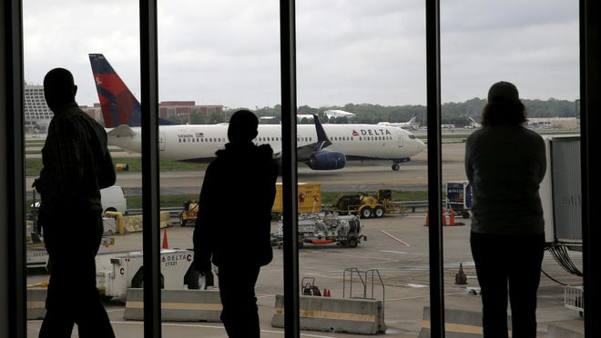 Among the largest U.S. airlines, only Delta Air Lines and Alaska Airlines still offer so-called bereavement fares. Those tickets, however, come with a big caveat.