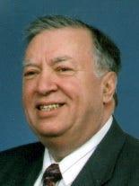 Bob Rosenthal