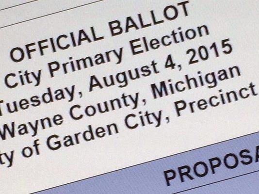 gcy ballot photo