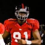 Recruiting: After U-M visit, 5-star Solomon says Alabama still leads