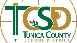 Tunica County School District