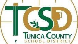 Tunica County School District