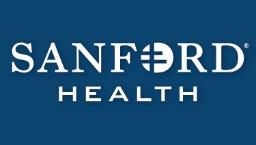 Sanford logo