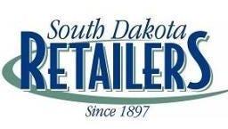 SD Retailers logo