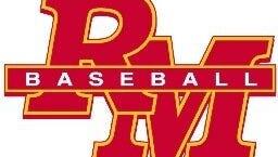 Rocky Mountain baseball