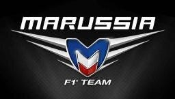 Marussia was placed in administration last month after a lack of funding. On Friday, Nov. 7, the team was shut down and the remaining staff was laid off.