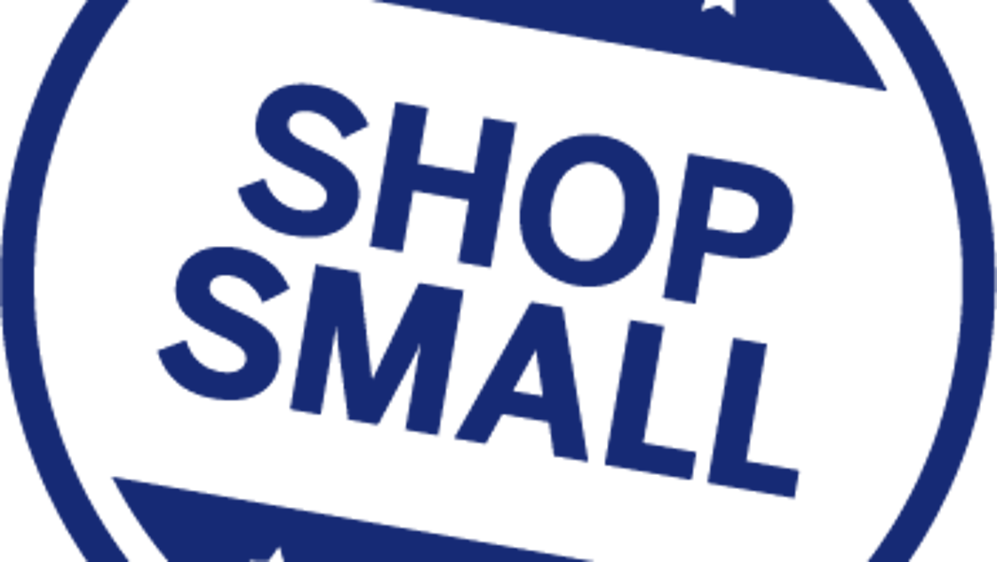 small business network best advice shops