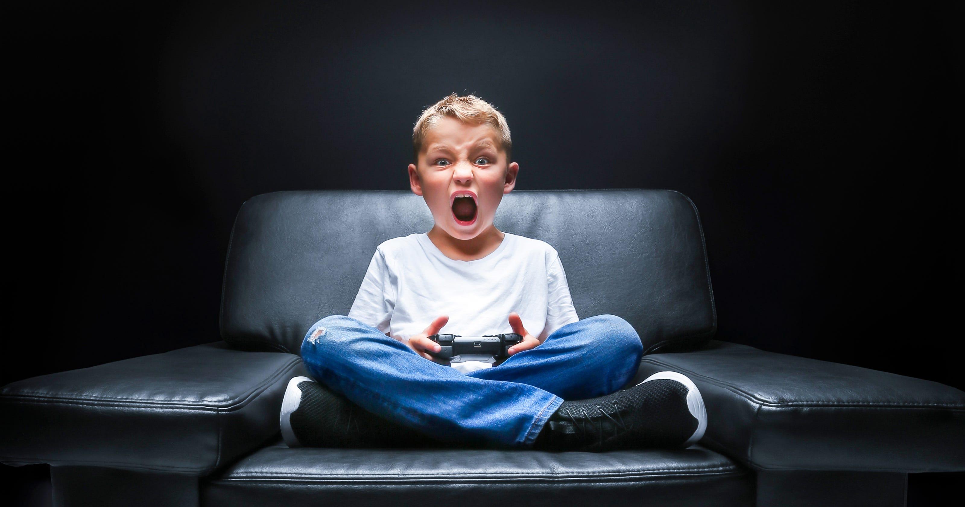 flirting games for kids videos games youtube 2017