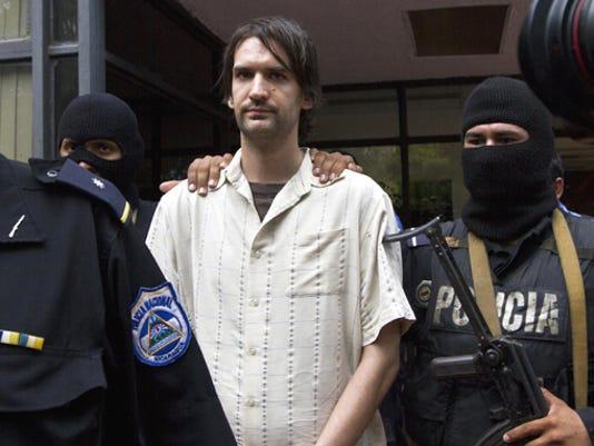 Teacher sentenced