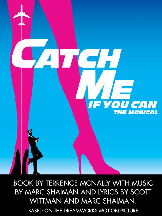 Catch+Me+If+You+Can.jpg