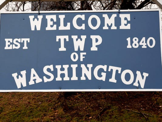 Webkey-Washington-welcome-sign