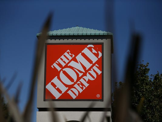 Your Say 0915 B01 HOME DEPOT 04s