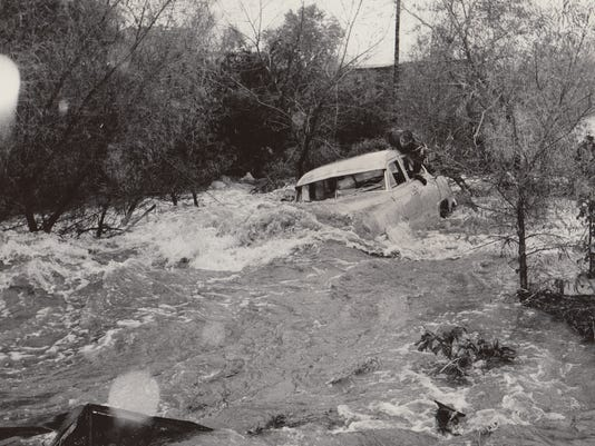 28c39e1f874 Arizona Then & Now: Winter rains and floods