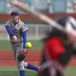 Here are five area players to watch this season as softball swings into action