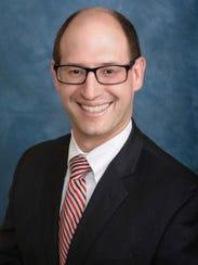 Scott Weinberg
