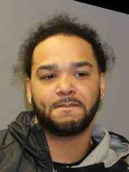 Gates Police charged Darnel Tillmon of Rochester on Jan. 29 with criminal possession and criminal sale of a controlled substance in relation to the death of a Gates resident.