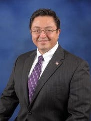 Joseph Guzman