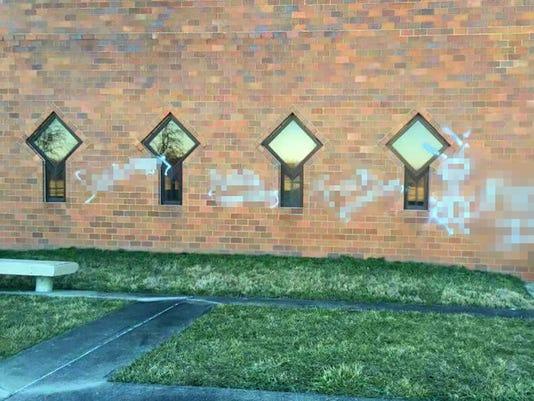 636063424397063325-Plainfield-mosque.jpg