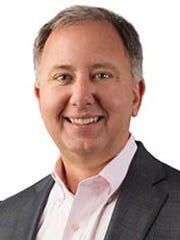 Mark Fulford