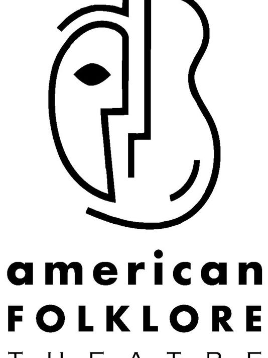 Logo_-_American_Folklore_Theatre.jpg