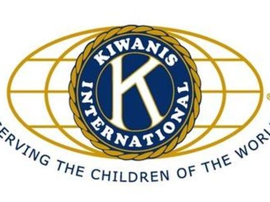 635950994994975010-kiwanis-logo.jpg