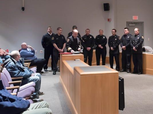 slh firefighters commended.jpg