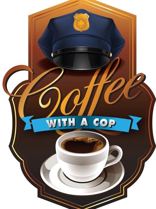 635778423475382141-coffeecops1