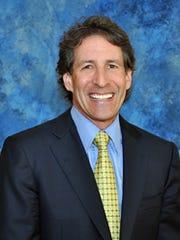 Dr. Craig Deligdish